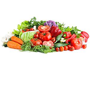 Семена овощей, цветов и трав