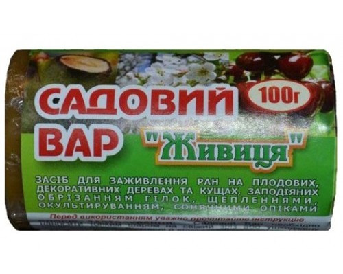 596036500_w640_h640_sadovyi_var_zhivitca_100gr