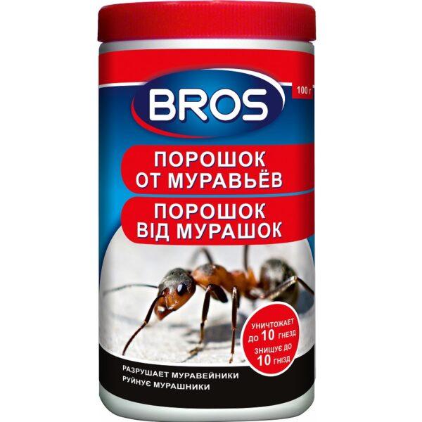bros100