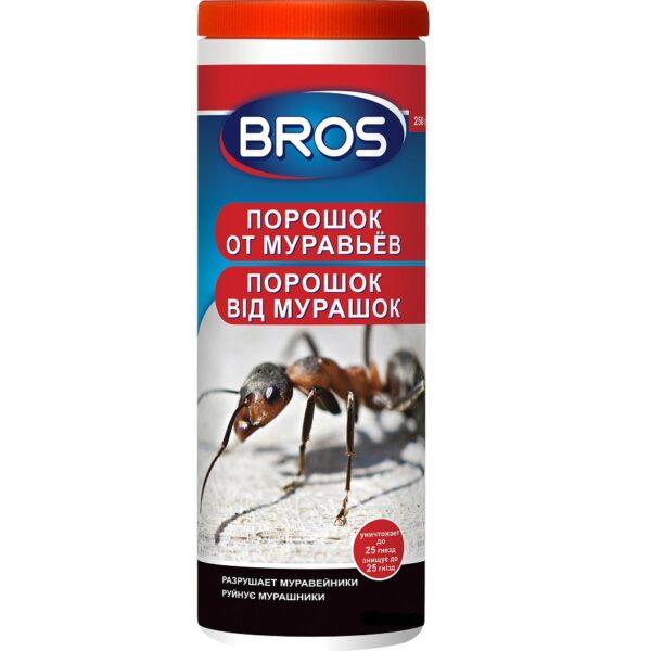 bros250
