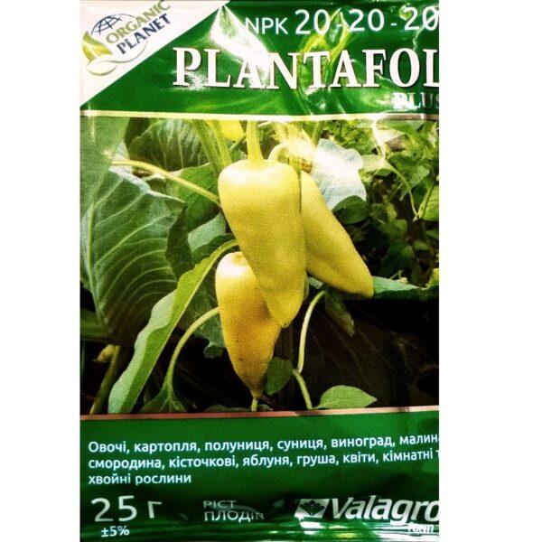 plantafol_perec