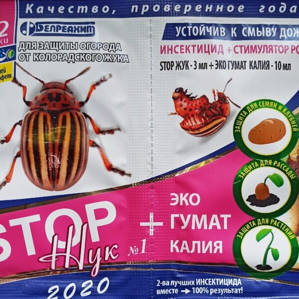 stopzhuk_gumat