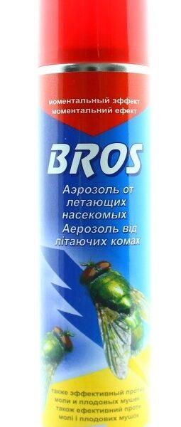 bros-ajerozol-ot-letajushh-250