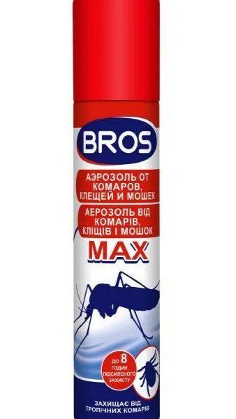 bros-mah