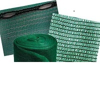 Сетки и укрывные материалы