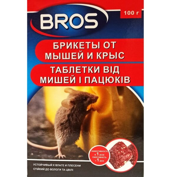 bros_briket