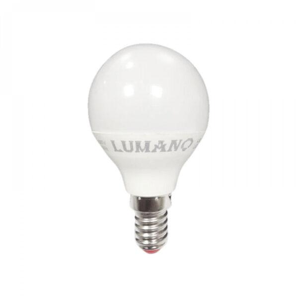 lumano-p45-e14-1800x1800-1