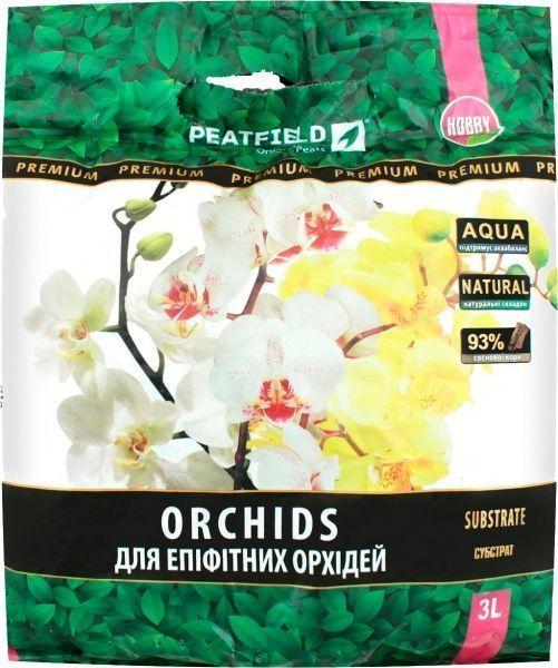 grunt-dlja-orhid