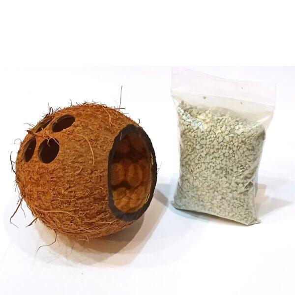 kokos5