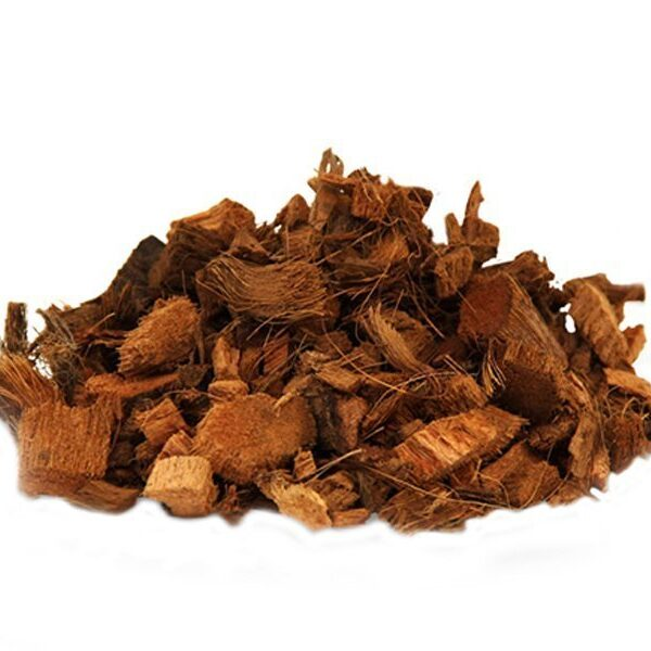 kokosovye-chipsy