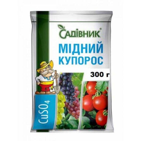 mednyj-kuporos-300-g