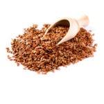 Весовые семена